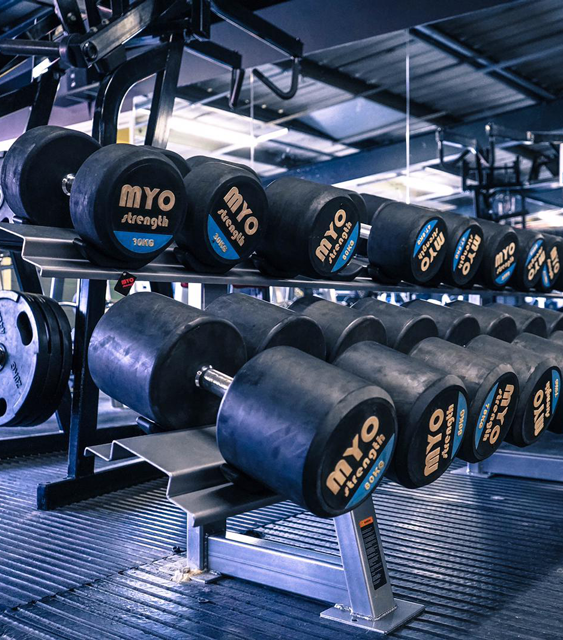 LRF_Gym_Kent_Fitness_14.png