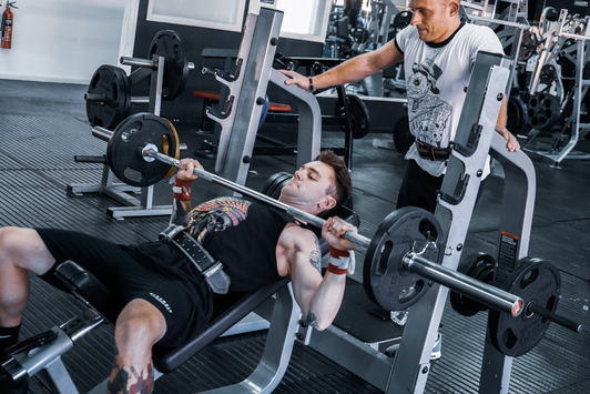 LRF_Gym_Kent_Fitness_11.png