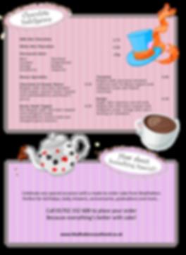 menu_0006_DRINK-MENU-BACK.png