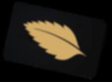 Leaf-Card.png