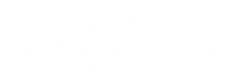 white-swallow-logo.png