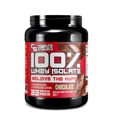 Whey-Isolate---Chocolate---33-Topless.pn
