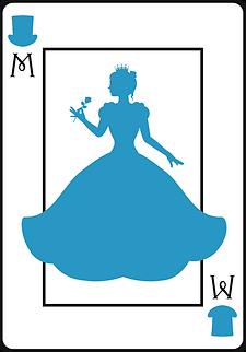 Princess.png