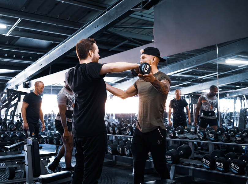 LRF_Gym_Kent_Fitness_2.png