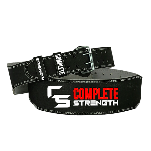 Complete Strength - Large - Training Belt
