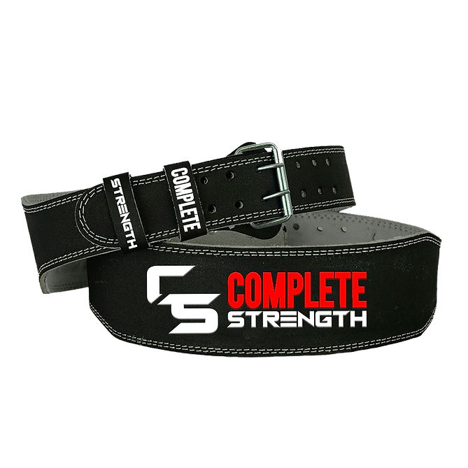 Complete Strength Training Belt.png