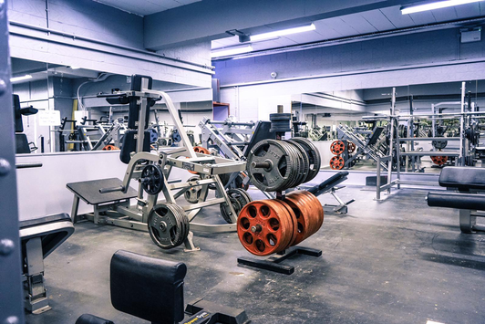LRF_Gym_Kent_Fitness_23.png