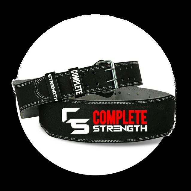 Training Belt