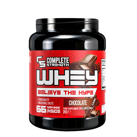 Whey---Chocolate-Isolate-topless.png