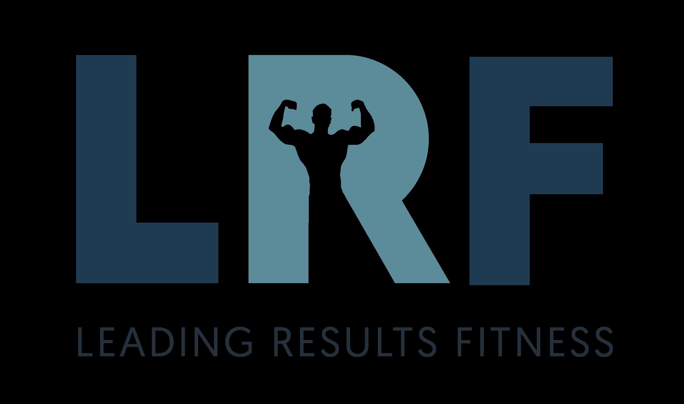 12 Month Advanced Membership to LRF 2