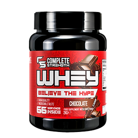 Whey---Chocolate-Isolate.png