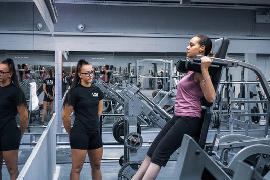 LRF_Gym_Kent_Fitness_4.png