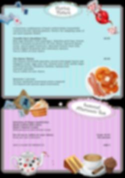 sharing-platter.png