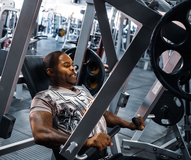 LRF_Gym_Kent_Fitness_10.png
