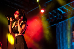 Music Photography by Anna Kerslake Photography-3