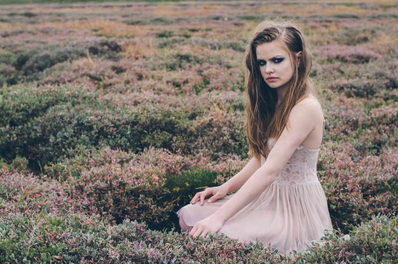 Editorial Photography with Ros Model Management - Anna Kerslake Photography_-2