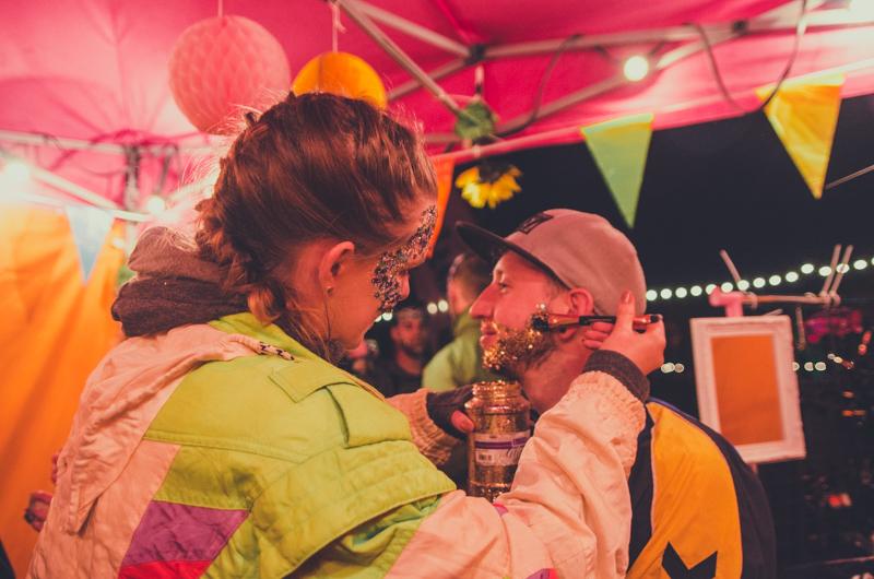 Life Festival 2017 - Anna Kerslake Photography-12