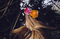 Editorial Photography by Anna Kerslake Photography-18