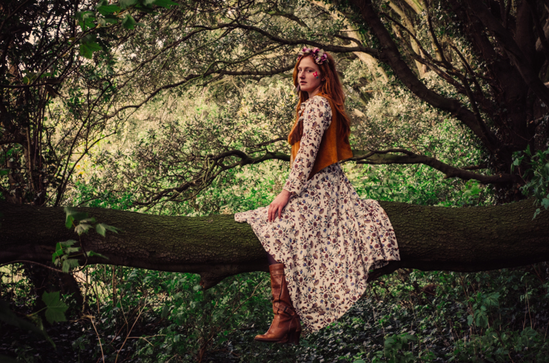 Editorial Photography by Anna Kerslake Photography-30
