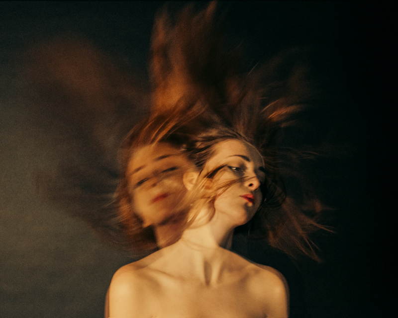 Editorial Photography by Anna Kerslake Photography-12