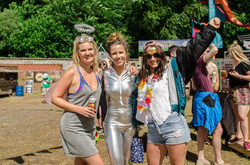 Body and Soul 2017 - Anna Kerslake Photography_-2
