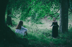 Editorial Photography by Anna Kerslake Photography-11