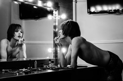 Editorial Photography by Anna Kerslake Photography-22