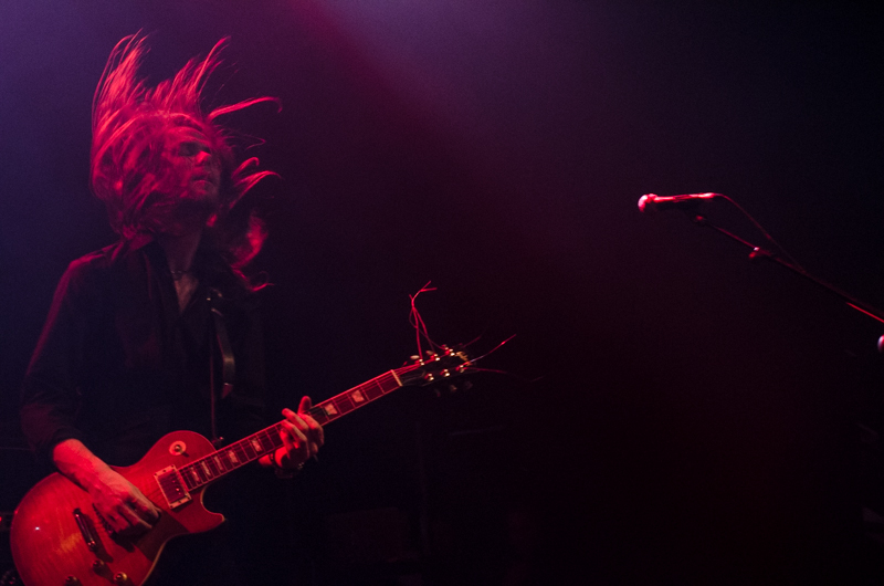 Music Photography by Anna Kerslake Photography-5