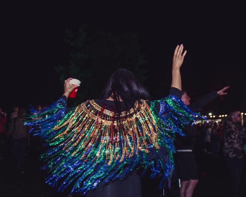 Life Festival 2017 - Anna Kerslake Photography-18
