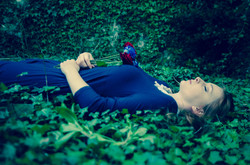Editorial Photography by Anna Kerslake Photography-21