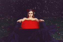 Editorial Photography by Anna Kerslake Photography-10