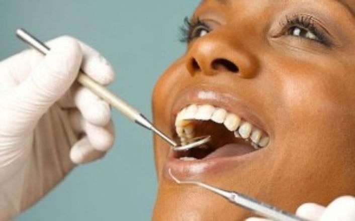 medical-tourism-black-women-dental_orig.