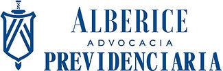 Alberice Advocacia Logo CERTO.jpg