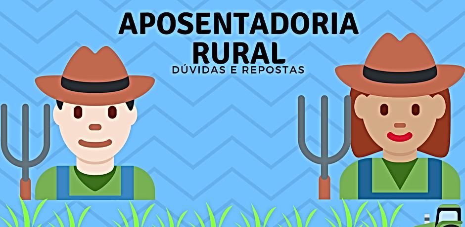 aposentadoria rural.png
