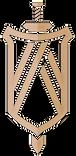 logo1_edited_edited_edited.png