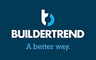 Builder trend.png