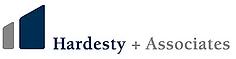 Hardesty Logo .png
