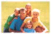 Planes Medicos en pr, planes medicos online.com, triple s, humana, cigna, first medical,mcs, mapfre, panamerican life, obama care, cosvi, auxilio mutuo