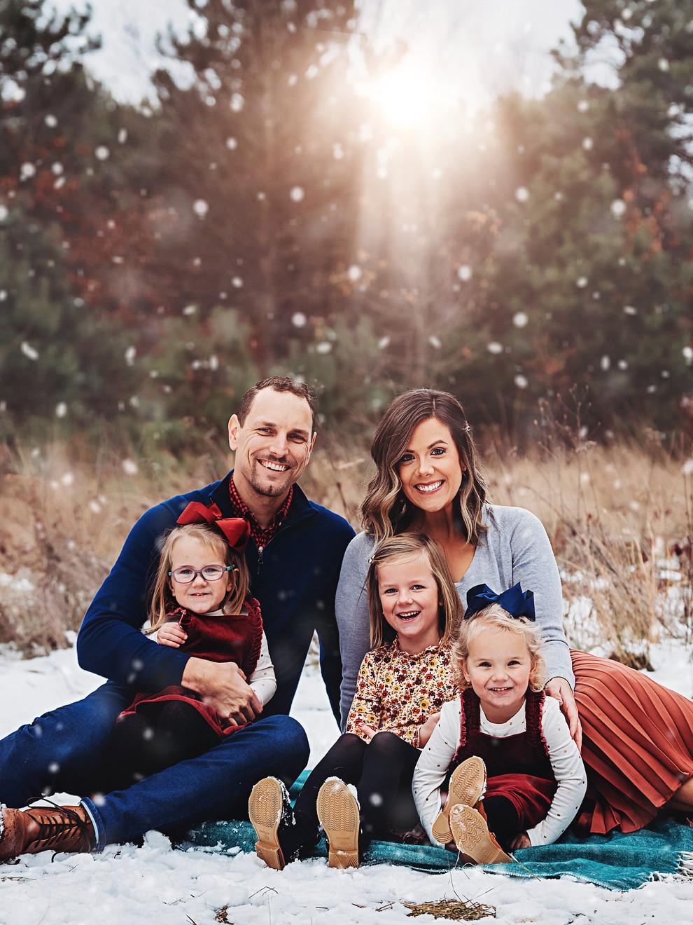 Angel Family.jpg