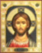christ-almighty-gold-silver-foiled-ortho