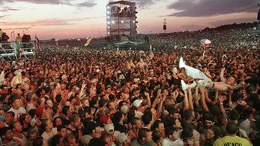 Woodstock 99.jpg