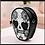 Thumbnail: Bolsa de Ombro Feminina