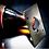 Thumbnail: Abridor de garradas personalizado