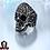 Thumbnail: Anéis de caveira