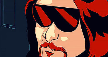 ace-frehley-animacao.jpg