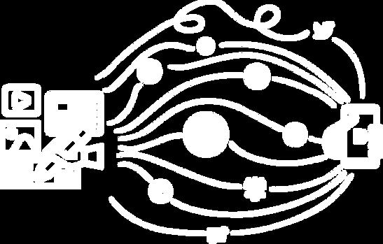 illustration_website_brain2.png