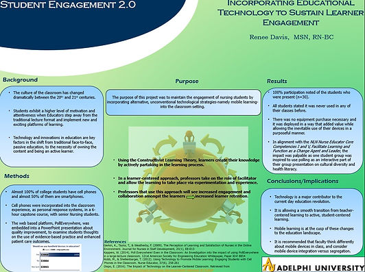 student engagement 2.0 poster pic.jpg