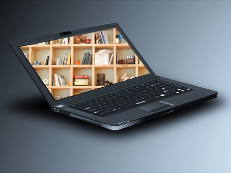 What is truly meant by Educational Technology?