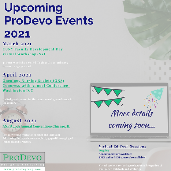 2021 Upcoming events.png