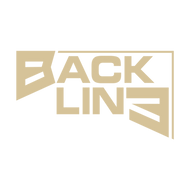 Logo Backline.png